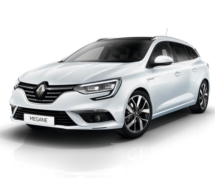 Neuwagen Gebrauchtwagen Verkauf Service Auto Autohandel